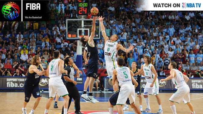 argentina-lithuania-130829-670