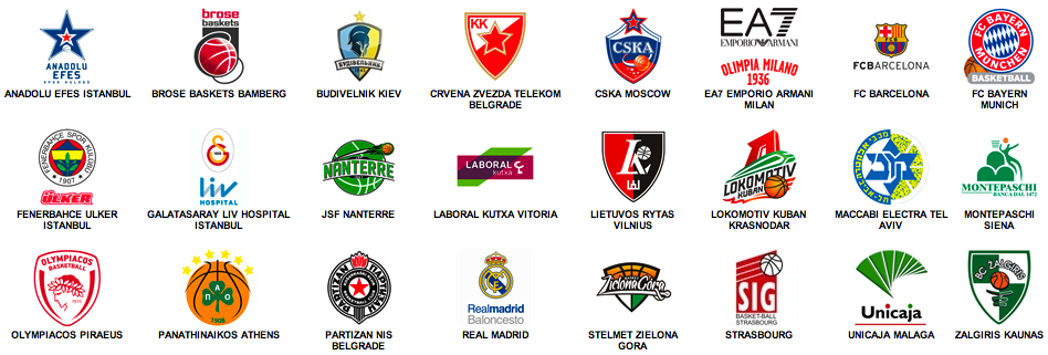 euroleague.png