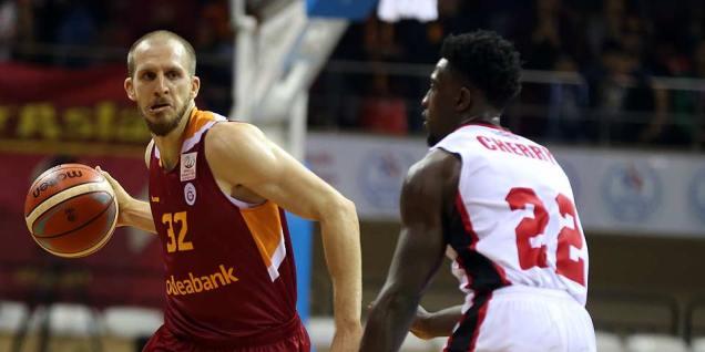 gaziantep-basketbol-galatasaray