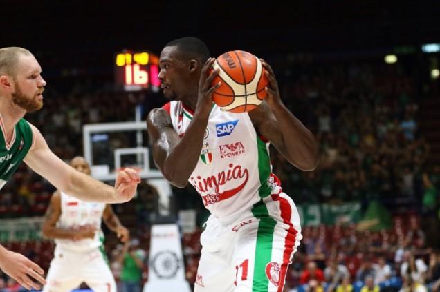 basket-sanders-olimpia-milano-supercoppa-foto-origo-800x533-800x533