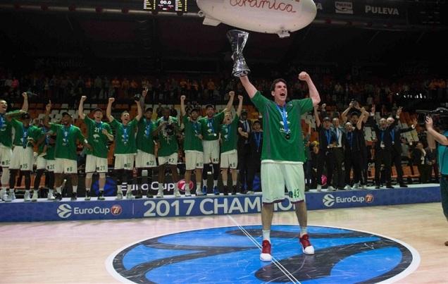 carlos-suarez-unicaja-malaga-champ-eurocup-2017-ec-finals-2017-ec16
