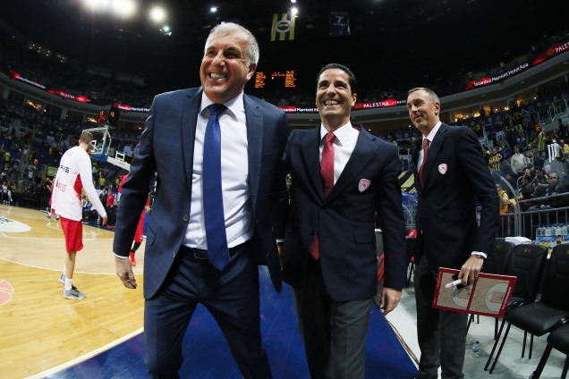 644230738-fenerbahce-istanbul-v-olympiacos-piraeus-20162017-turkish-airlines-euroleague