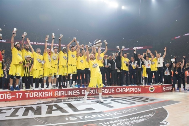 fenerbahce-istanbul-is-the-new-champ-final-four-istanbul-2017-eb16